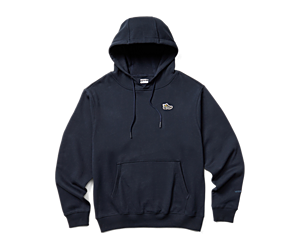 Moab Icon Hoody, Navy, dynamic