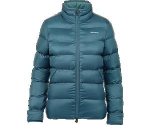 Tempro Lift Jacket, Bering Sea, dynamic