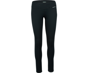 Entrada II Compression Tight, Black, dynamic
