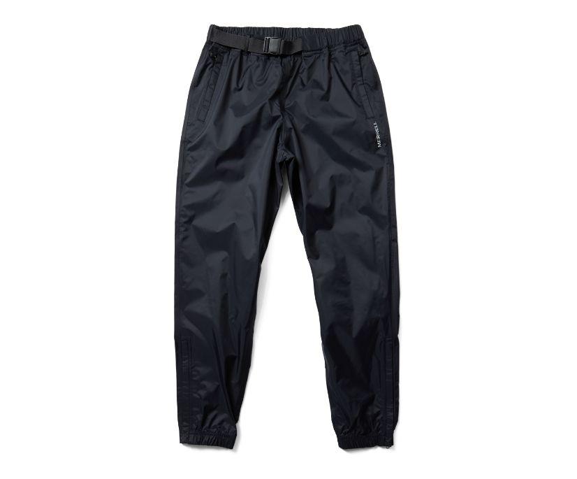 Fallon Pant, Black, dynamic