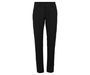 Stapleton II Pant, Black, dynamic