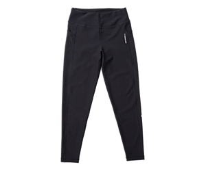 Evertrail Tight, Black, dynamic