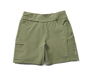 Wayfinder Short, Lichen, dynamic