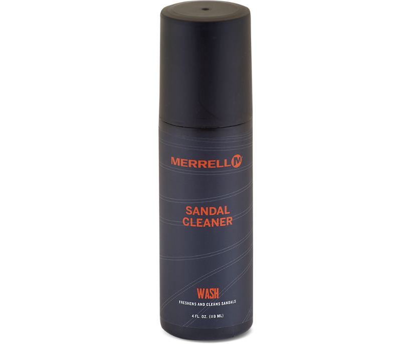 Sandal Cleaner 4.0 oz, Natural, dynamic