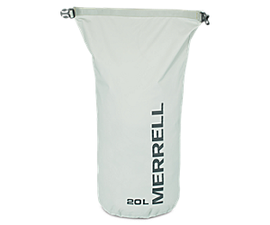 Dry Sack 20L, High Rise, dynamic
