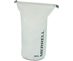 Dry Sack 30L, High Rise, dynamic