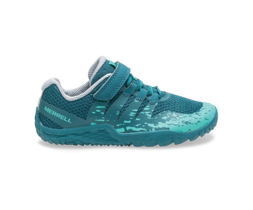 Trail Glove 5 A/C Shoe, Dragonfly, dynamic