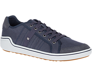 Primer Canvas, Navy, dynamic