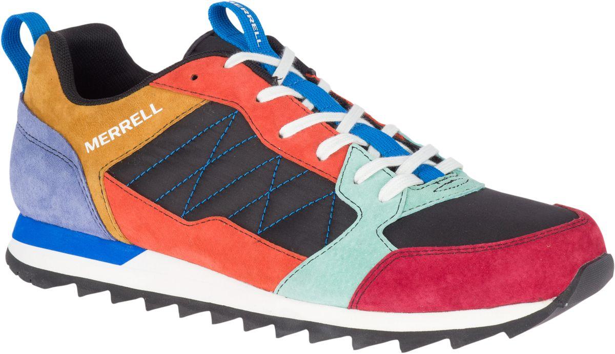mens merrell walking shoes uk 40