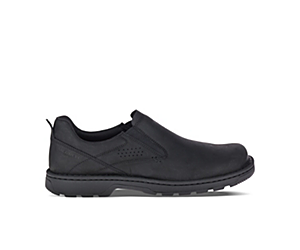 World Legend 2 Moc Wide Width, Black, dynamic