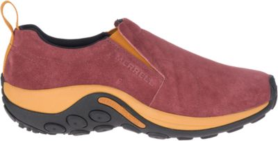 merrell jungle moc nubuck australia youtube