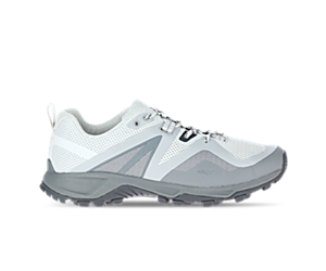 MQM Flex 2 GORE-TEX®, Moonbeam/Raven, dynamic