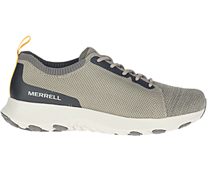 Merrell Cloud Knit, Brindle, dynamic