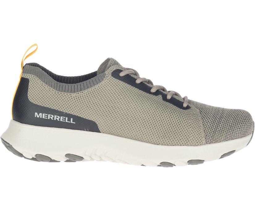 Merrell Cloud Knit, Brindle, dynamic