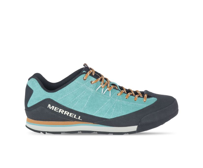 Catalyst Suede, Mineral, dynamic