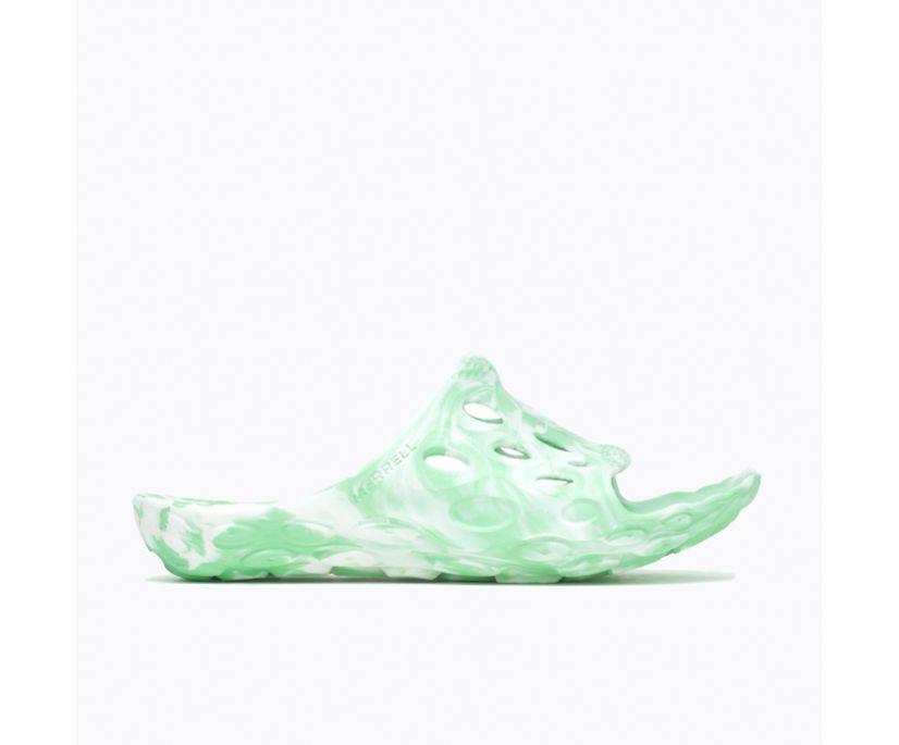 Hydro Slide, Mint, dynamic
