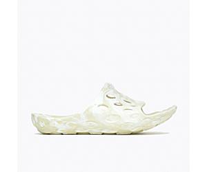Hydro Slide, Cream, dynamic