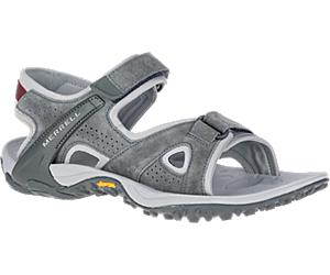 Kahuna 4 Strap, Grey, dynamic