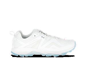 MQM Flex 2 GORE-TEX®, White, dynamic
