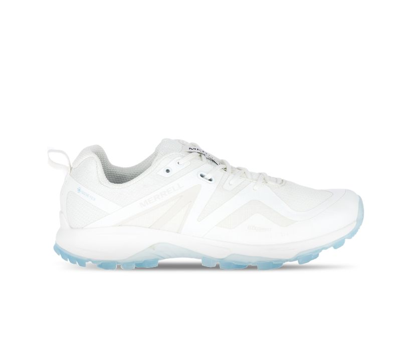MQM Flex 2 GORE-TEX®, White, dynamic