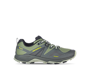 MQM Flex 2 GORE-TEX®, Lichen, dynamic