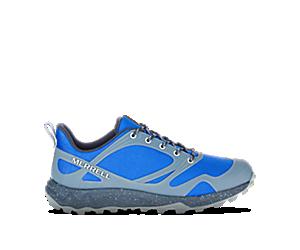 Altalight, Cobalt, dynamic