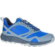 Altalight Waterproof, Cobalt, dynamic