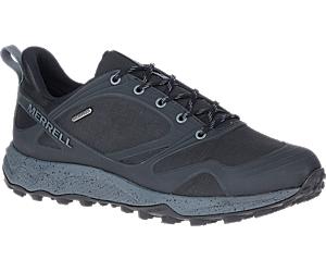 Altalight Waterproof, Black, dynamic