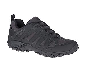 Accentor Sport 2 GORE-TEX®, Black/Carbon, dynamic