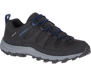 Ontonagon Peak Waterproof, Black/Rock, dynamic