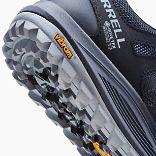 Nova 2 GORE-TEX® Wide Width, Granite, dynamic