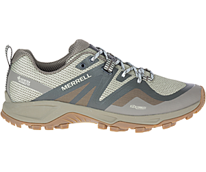 MQM Flex 2 GORE-TEX®, Boulder, dynamic
