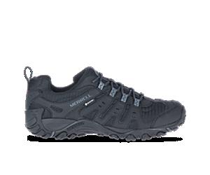 Accentor Sport GORE-TEX®, Black/Rock, dynamic