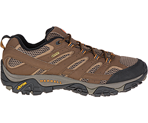 Moab 2 GORE-TEX®, Earth, dynamic