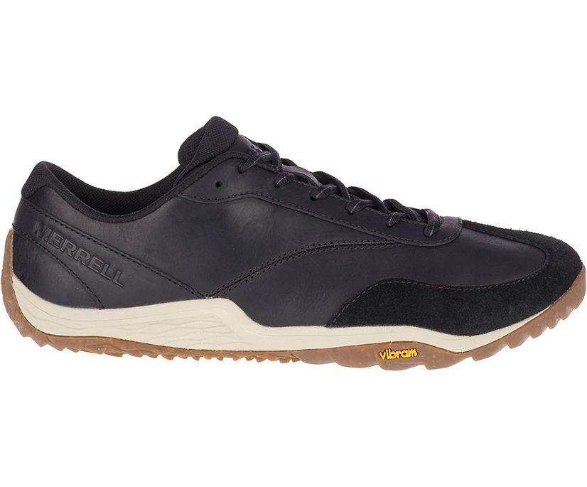 Trail Glove 5 Leather, Black, dynamic