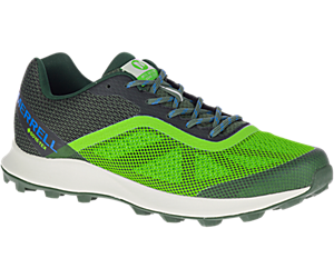 MTL Skyfire GORE-TEX®, Lime/Forest, dynamic