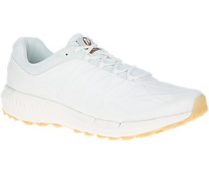 Agility Synthesis 2 Undyed, Undyed, dynamic