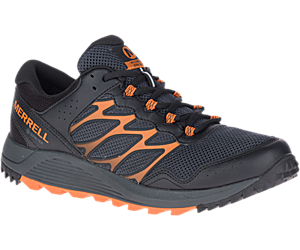 Wildwood GORE-TEX®, Granite, dynamic
