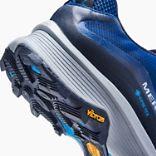 Moab Speed GORE-TEX®, Navy, dynamic
