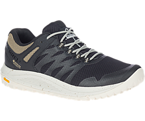 Nova 2 GORE-TEX®, Black/Incense, dynamic