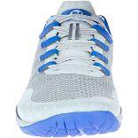Trail Glove 5, Grey/Cobalt, dynamic