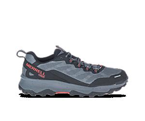 Speed Strike GORE-TEX®, Granite, dynamic