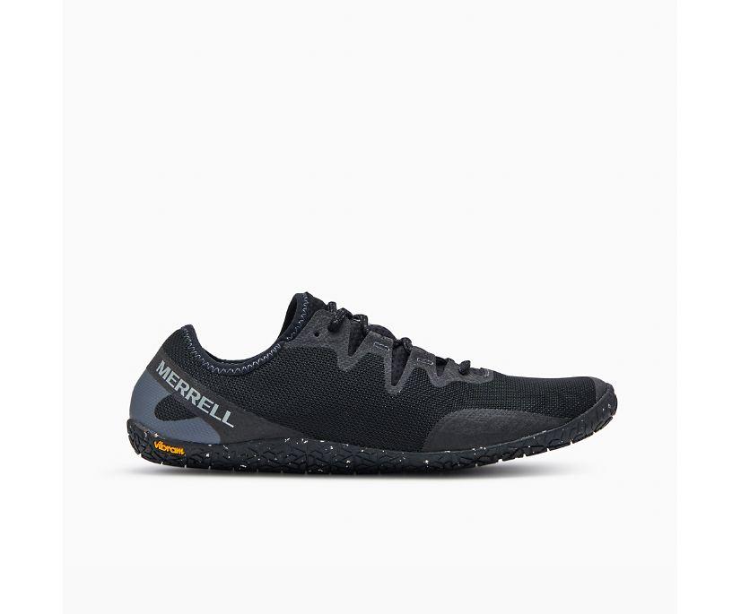 Vapor Glove 5, Black, dynamic