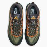 Moab Speed Mid GORE-TEX®, Lichen, dynamic