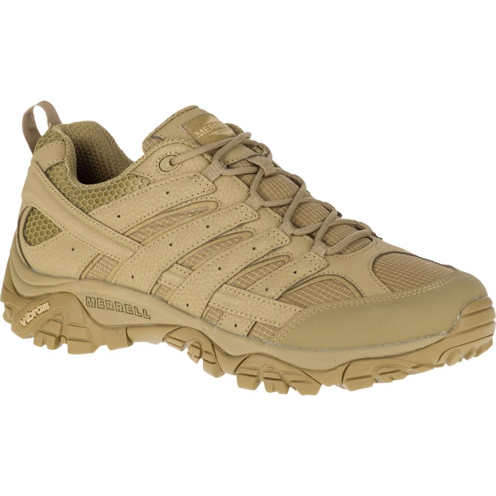 thumbnail 14 - Merrell-Men-Moab-2-Tactical-Shoe-Wide-Width