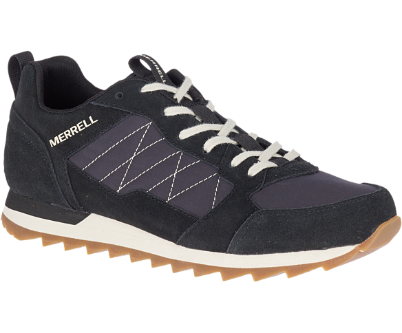 Ricreazione Matematico Corda  Men's Alpine Sneaker Casual Sneakers | Merrell