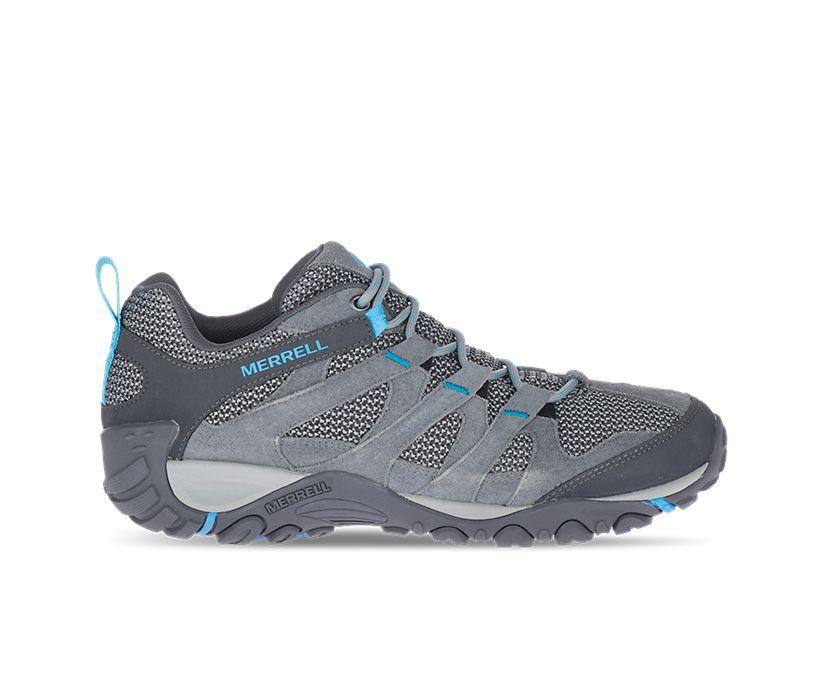 Alverstone, Grey/Blue, dynamic