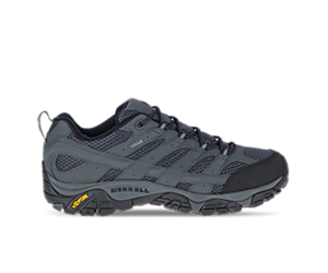 Moab 2 GORE-TEX®, Granite, dynamic