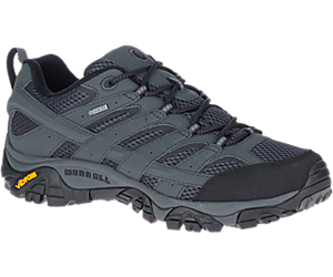 Moab 2 GORE-TEX®, Granite, dynamic