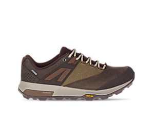 Zion GORE-TEX®, Brown, dynamic